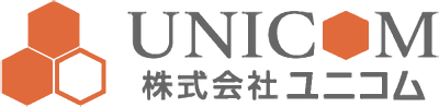 株式会社ユニコム